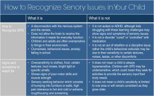 sensory-processing-chart-1274x800